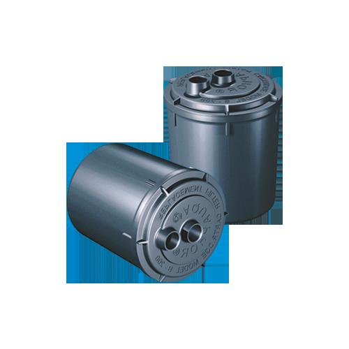 Filtre de rechange pour filtre au robinet filtre a eau maroc filtre eau