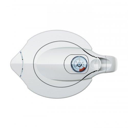 Carafe filtrante purificateur d'eau Aquaphor Onyx Aquaphor filtres à eau