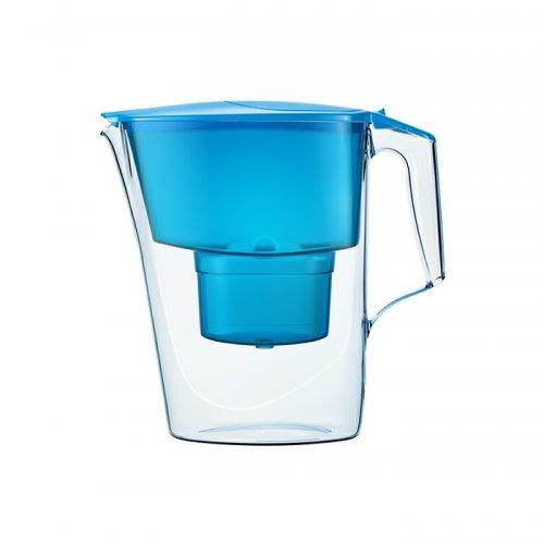 Carafe filtrante purificateur d'eau Aquaphor Time Aquaphor filtres à eau
