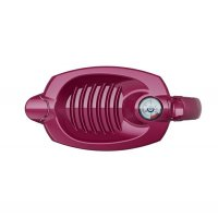 Carafe filtrante purificateur d'eau Aquaphor Prestige Aquaphor filtres à eau