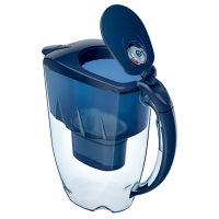Aquaphor jasper