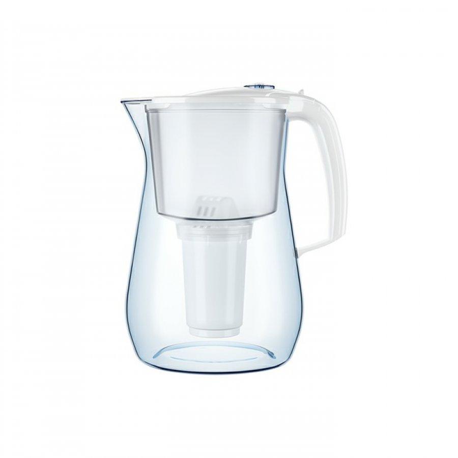 Carafe filtrante purificateur d'eau Aquaphor Provence Aquaphor filtres à eau